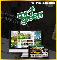 onlinegreen